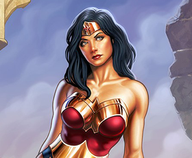 wonder-woman_thumbnal